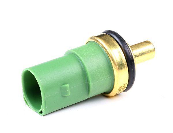 Sensor, Kühlmitteltemperatur 0905015 OE Nummer 0905015