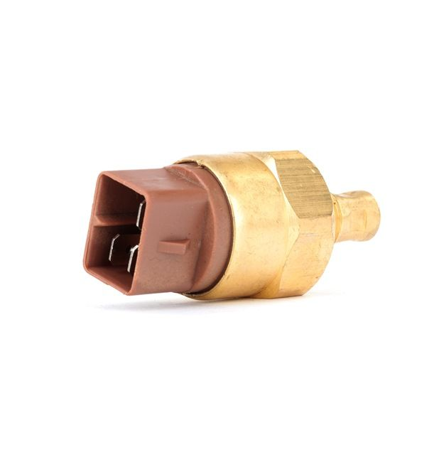 OEM Sensor, temperatura del refrigerante METZGER 0905038