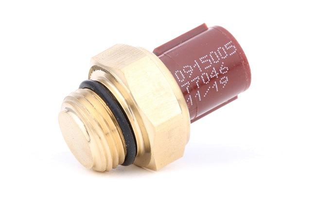 Термошалтер, вентилатор на радиатора 0915005 Jazz 2 (GD_, GE3, GE2) 1.2 i-DSI (GD5, GE2) Г.П. 2006