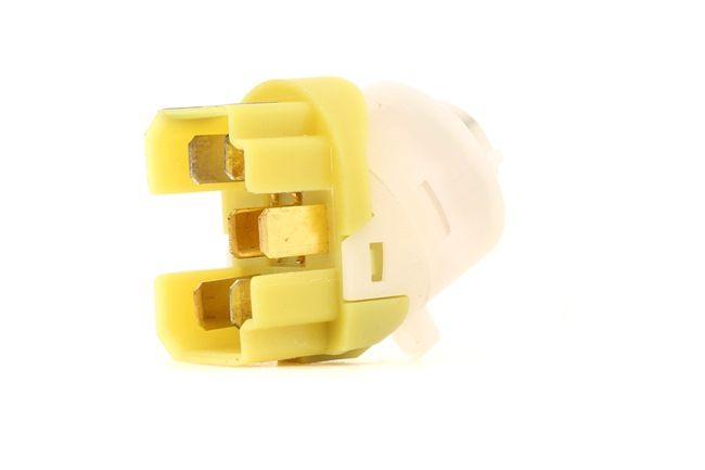 MAGNETI MARELLI 000050033010 Ignition starter switch
