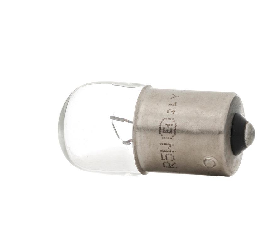 Glühlampe, Kennzeichenleuchte MAGNETI MARELLI R5W12V Bewertung
