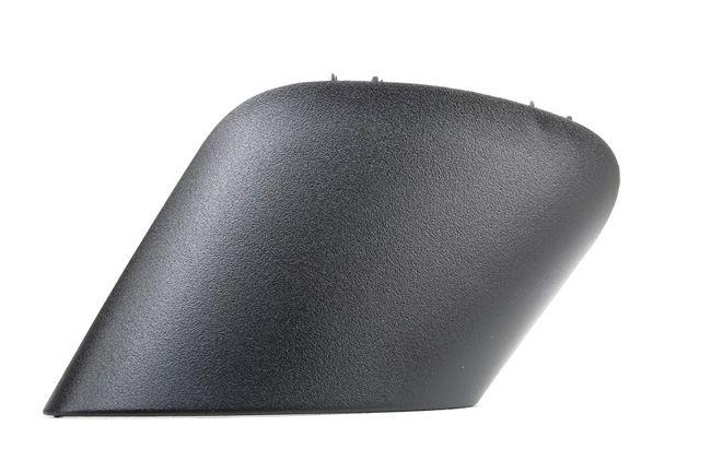 Cubierta, soporte retrovisor 350319521060 MAGNETI MARELLI