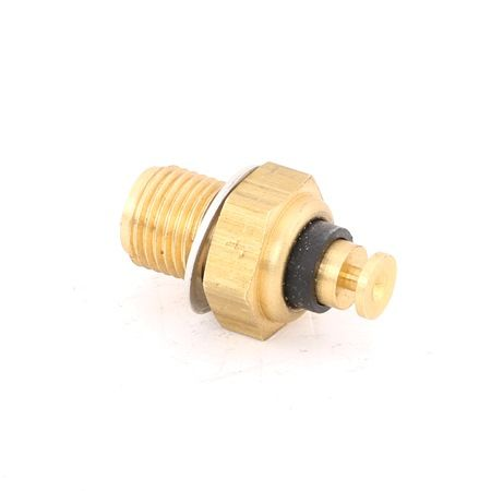 Kfz-Sensoren: FEBI BILSTEIN 01939 Sensor, Kühlmitteltemperatur