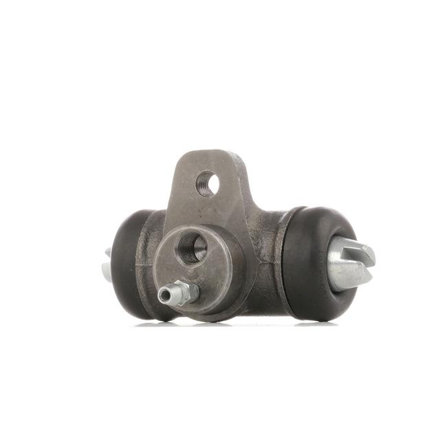 OEM Wheel Brake Cylinder FEBI BILSTEIN 02218