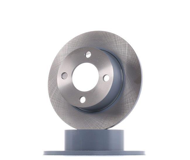 Bremsscheibe Art. Nr. 02908 120,00€