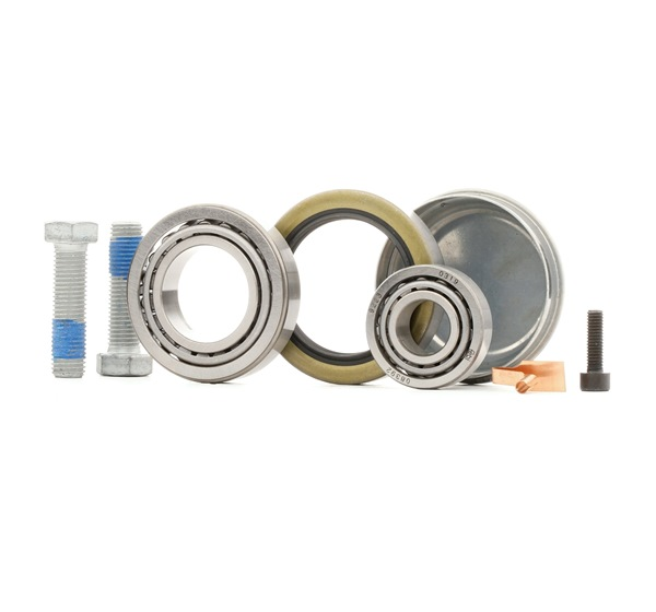 FEBI BILSTEIN 05141 Wheel hub bearing