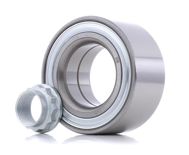 FEBI BILSTEIN 05578 Wheel hub bearing
