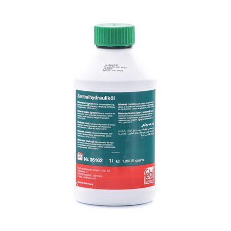 Original FEBI BILSTEIN PentosinCHF71 Hydrauliköl