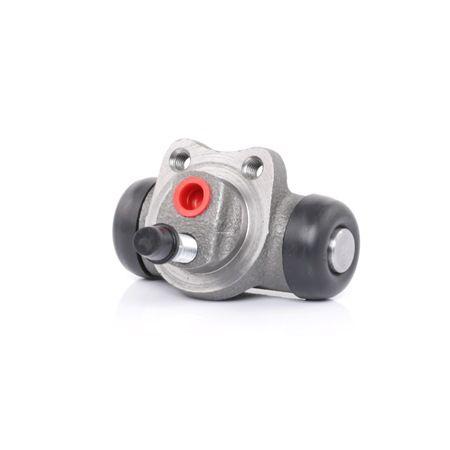 OEM Wheel Brake Cylinder FEBI BILSTEIN 06794