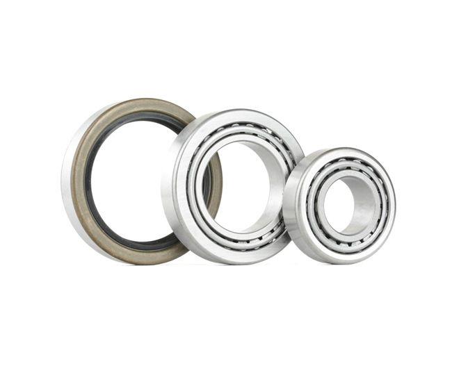 FEBI BILSTEIN 07870 Wheel hub bearing