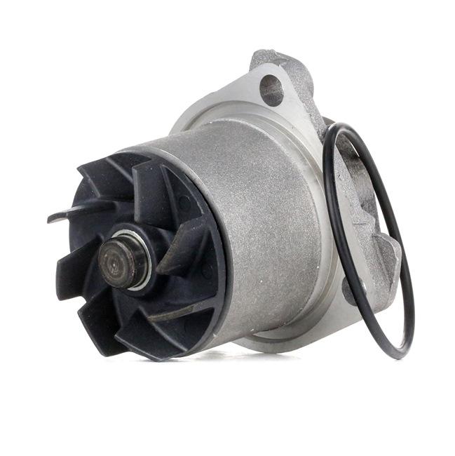 FEBI BILSTEIN 08312 Water pump
