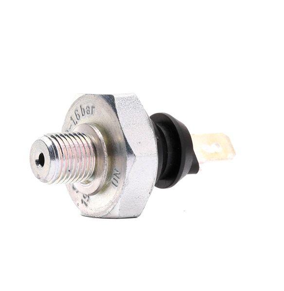 OEM Interruptor de control de la presión de aceite FEBI BILSTEIN 08484