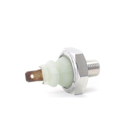 OEM Interruptor de control de la presión de aceite FEBI BILSTEIN 08485