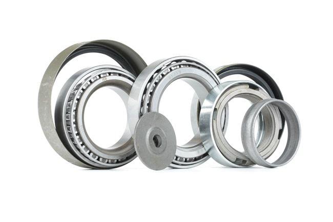 FEBI BILSTEIN 08840 Wheel hub bearing