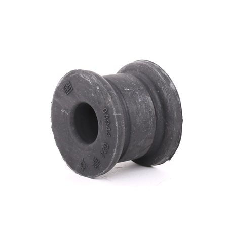 Anti roll bar bushes FEBI BILSTEIN 1870989 Front axle both sides, Outer, 4