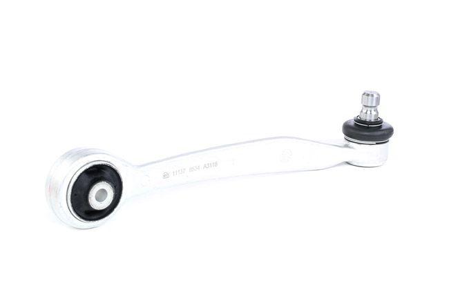 Barra oscilante, suspensión de ruedas Número de artículos 11137 120,00€