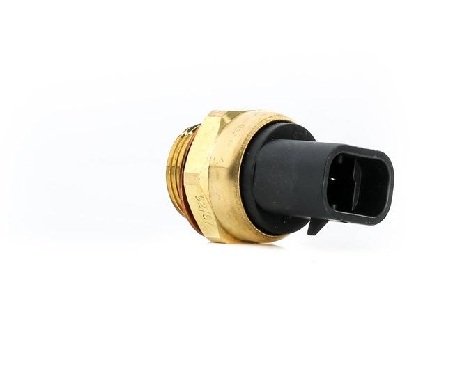 Temperature Switch, radiator fan 11964 PANDA (169) 1.2 MY 2021