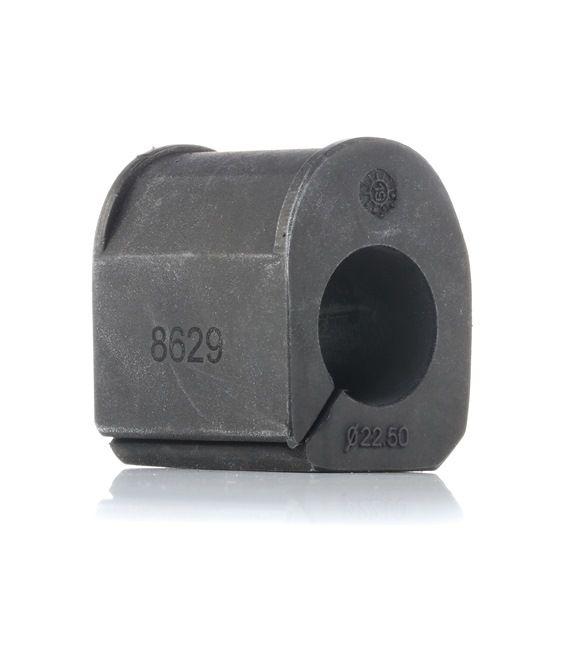 oryginalne FEBI BILSTEIN 1873438 Zawieszenie, stabilizator