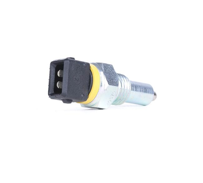 FEBI BILSTEIN 12902 Reverse light sensor