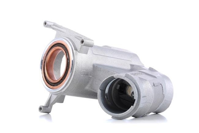 FEBI BILSTEIN 14100 Ignition starter switch
