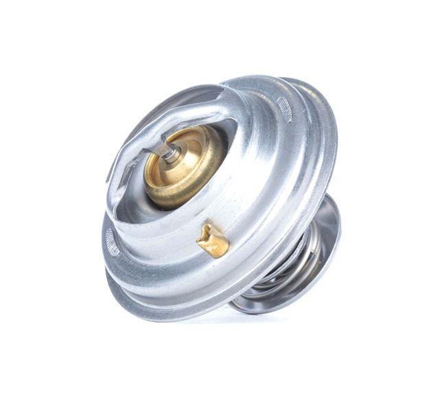 OEM Thermostat, coolant FEBI BILSTEIN 1874588 for AUDI