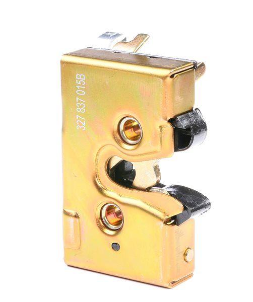 FEBI BILSTEIN Door lock mechanism AUDI Left Front