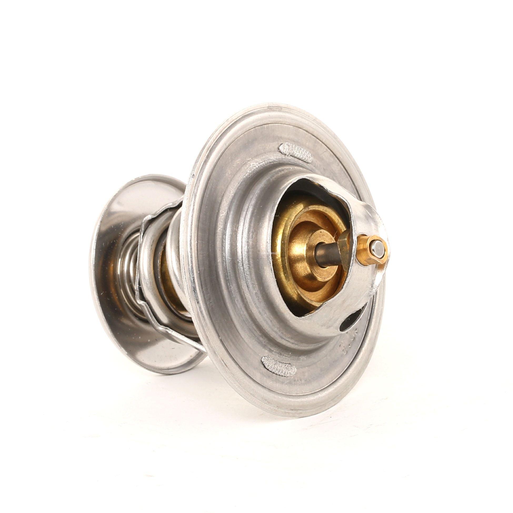 Engine Thermostat FEBI BILSTEIN 17888 rating