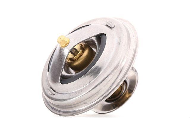 OEM Thermostat, coolant FEBI BILSTEIN 1876800 for AUDI