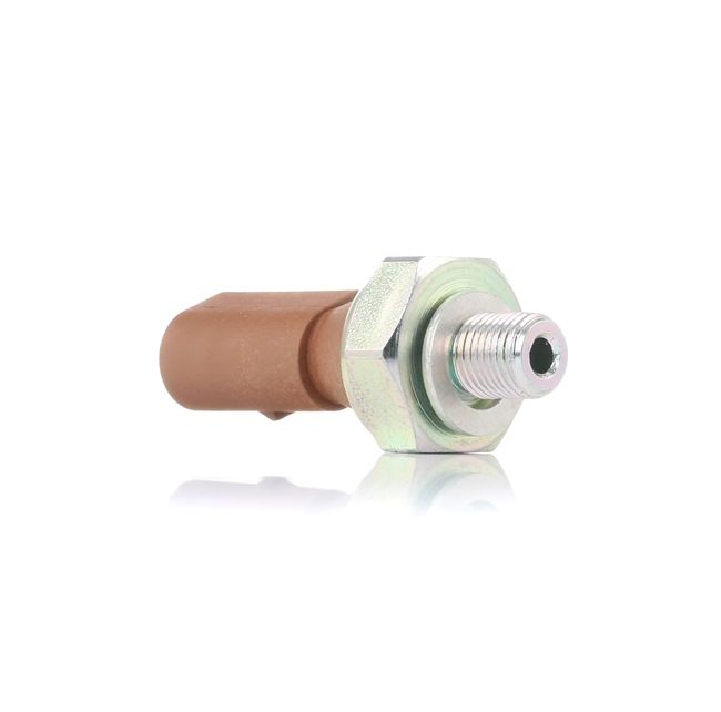 Kfz-Sensoren: FEBI BILSTEIN 19018 Öldruckschalter