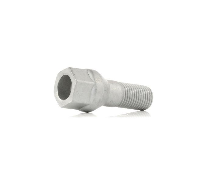 Radschraube Stahl mit OEM-Nummer 3637 362
