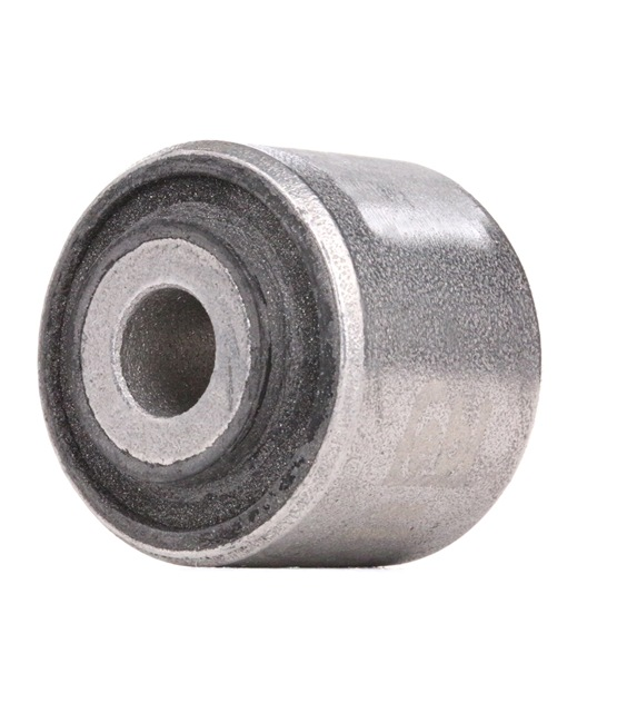 Lagerung, Lenker Ø: 40,0mm, 24,0mm, Innendurchmesser: 12,0mm mit OEM-Nummer 8E0 407 181C