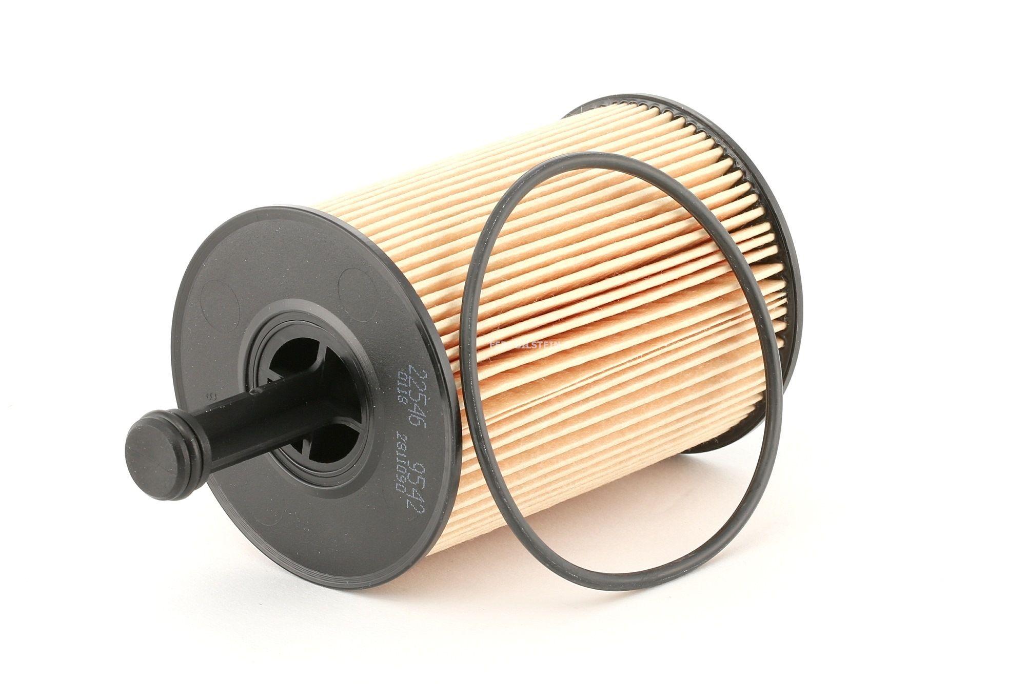 Engine oil filter FEBI BILSTEIN 22546 rating