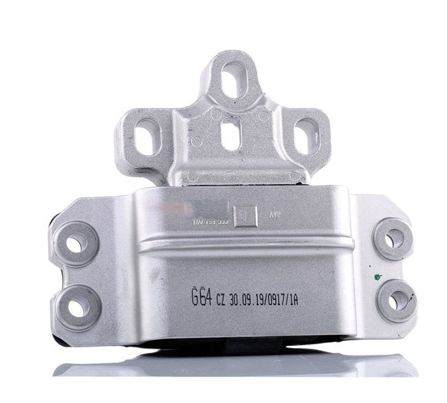 # FEBI 22934 MOUNTING AUTOMATIC TRANSMISSION Left Dual-Clutch