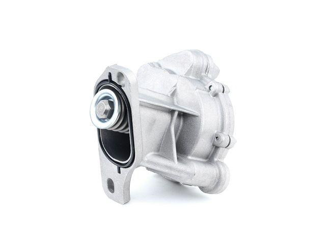 Unterdruckpumpe, Bremsanlage 23248 CRAFTER 30-50 Kasten (2E_) 2.5 TDI Bj 2011