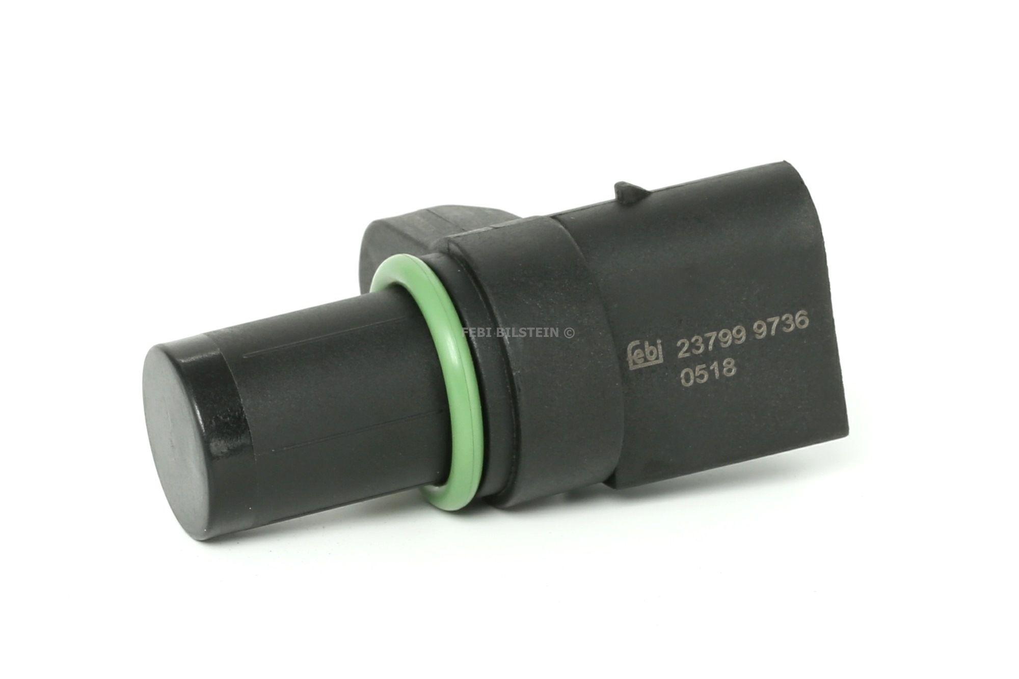 Sensor, Nockenwellenposition FEBI BILSTEIN 23799 Bewertung