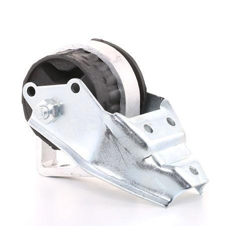FEBI BILSTEIN Uložení motoru SMART přední, Pryžokovové ložisko