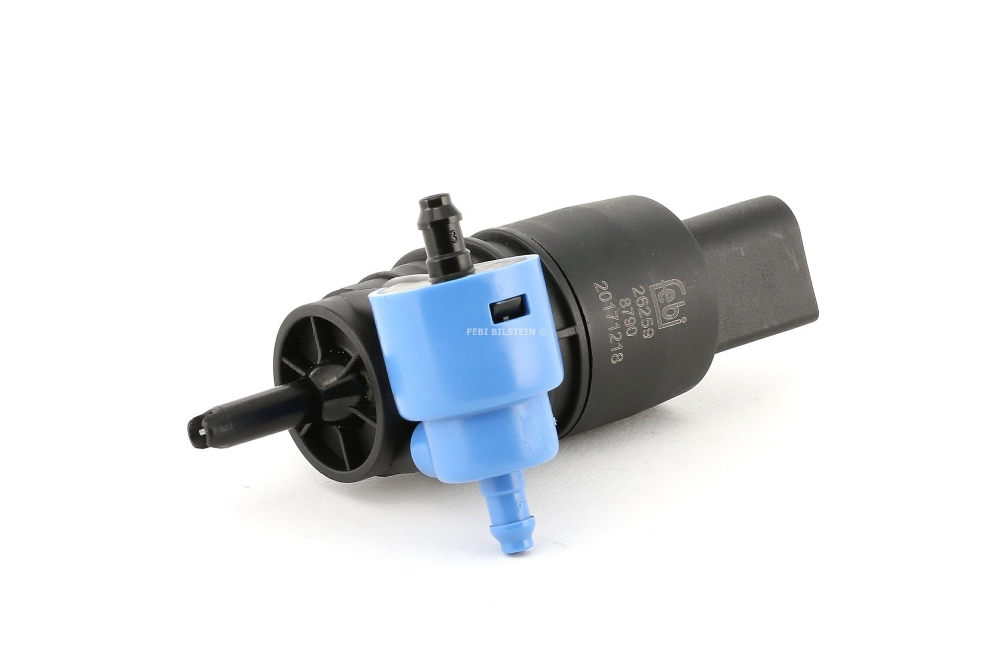 Washer Pump FEBI BILSTEIN 26259 rating