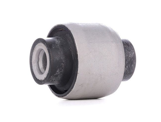 Lagerung, Lenker Ø: 45,5mm, Innendurchmesser: 12,0mm mit OEM-Nummer 33326771828