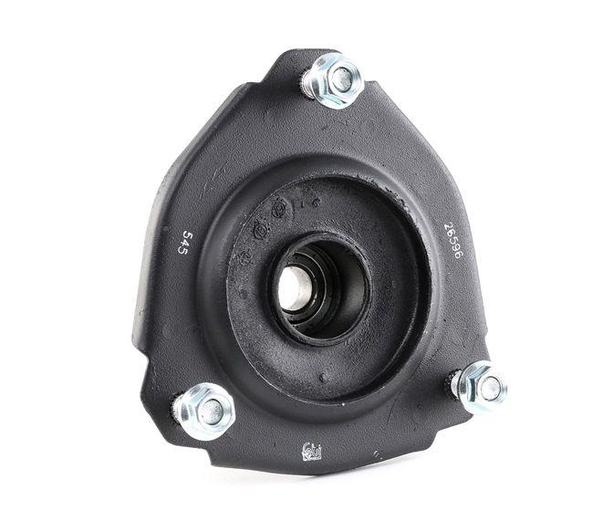 Suspension strut support bearing 26596 FEBI BILSTEIN