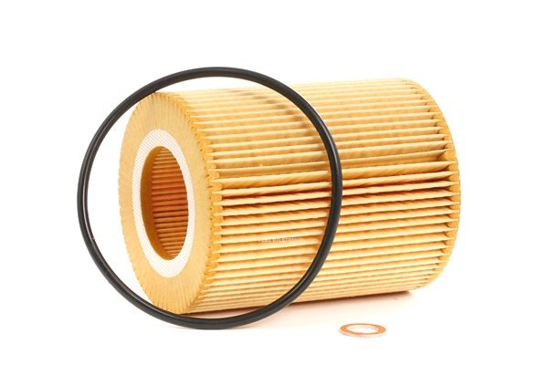 product_img_alt_supplier_brand_parts