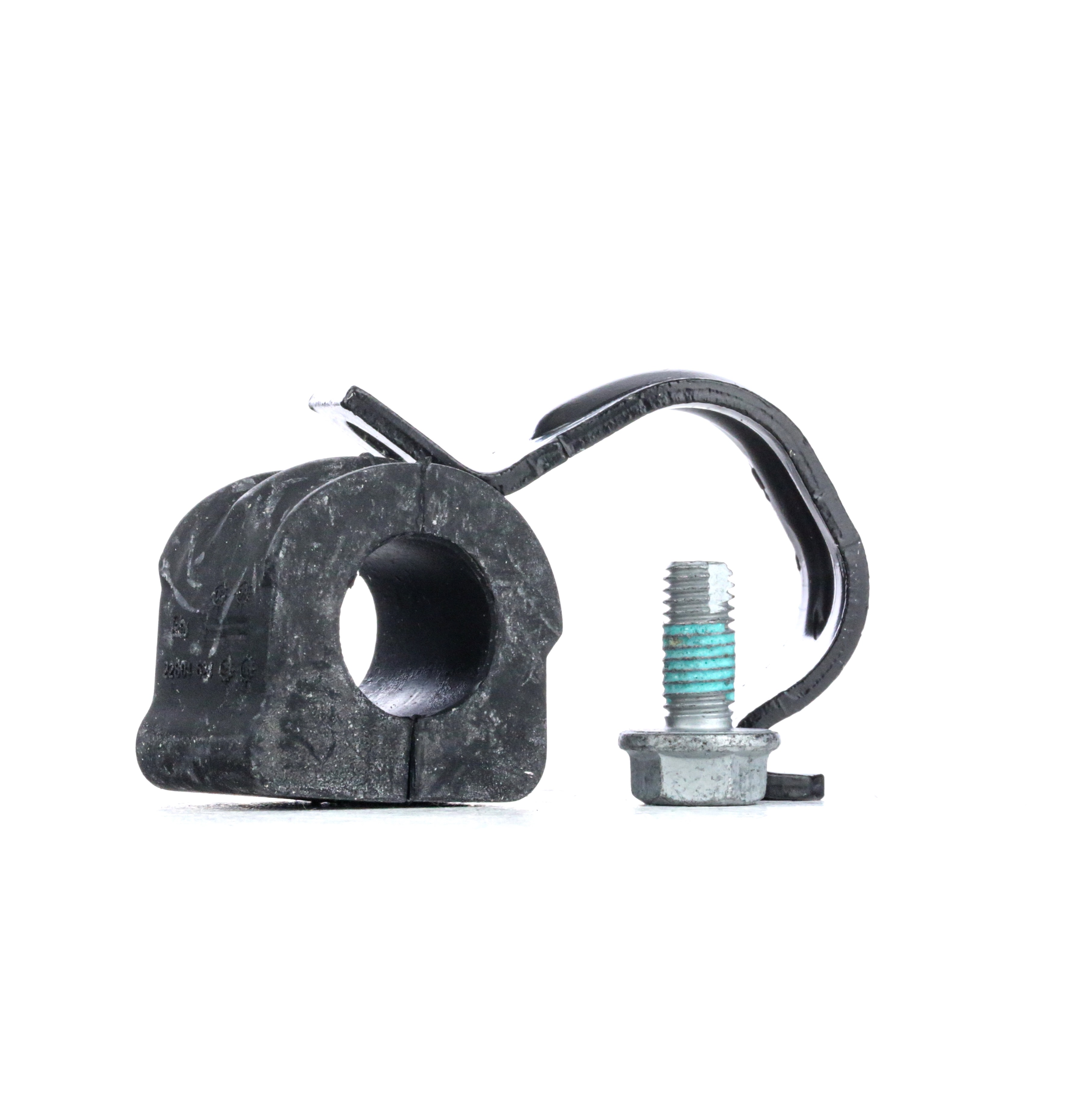 Repair Kit, stabilizer suspension FEBI BILSTEIN 27304 rating