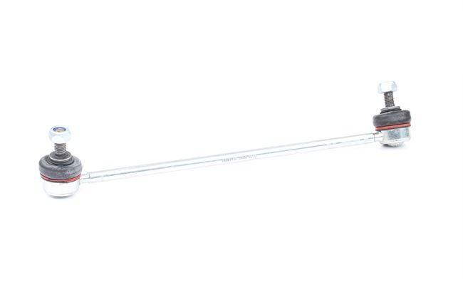 Stabilizer bar link FEBI BILSTEIN 1883934 febi Plus, Front Axle Right, without taper plug