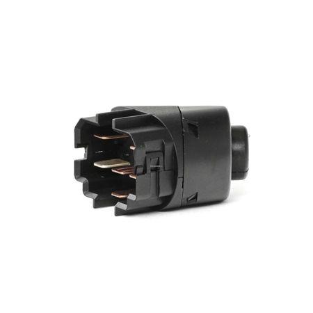 FEBI BILSTEIN 29878 Ignition starter switch