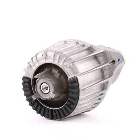 FEBI BILSTEIN Uložení motoru MERCEDES-BENZ levá přední, hydroložisko