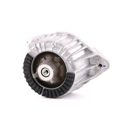 FEBI BILSTEIN Uložení motoru MERCEDES-BENZ pravá přední, hydroložisko