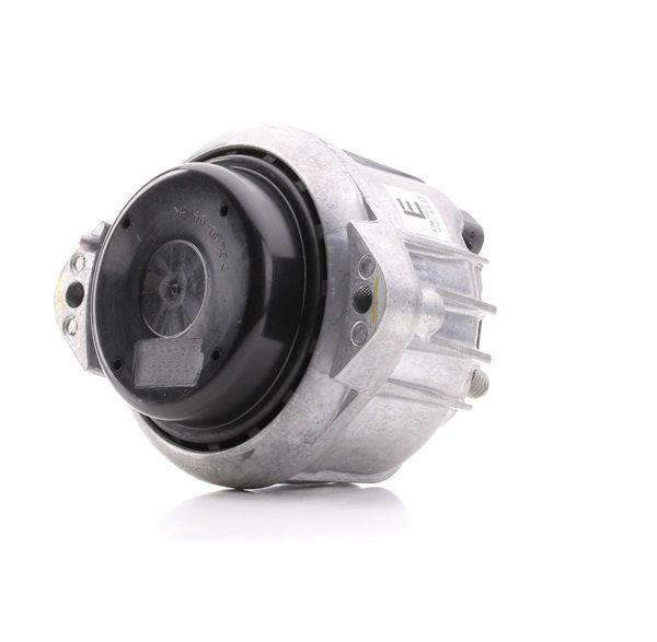 FEBI BILSTEIN 31015 Engine support mount