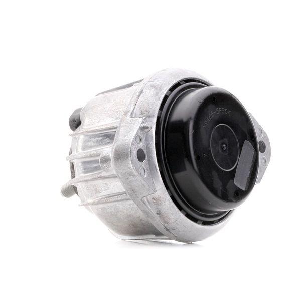 FEBI BILSTEIN 31016 Engine support mount
