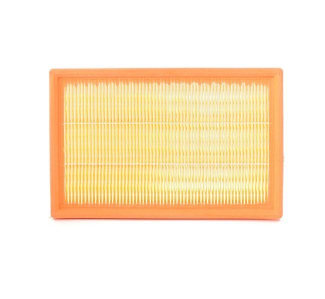 Air filter FEBI BILSTEIN 1887245 Filter Insert