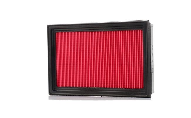 Air filter FEBI BILSTEIN 1887247 Filter Insert