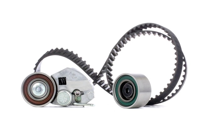 FEBI BILSTEIN 31213 Timing belt kit